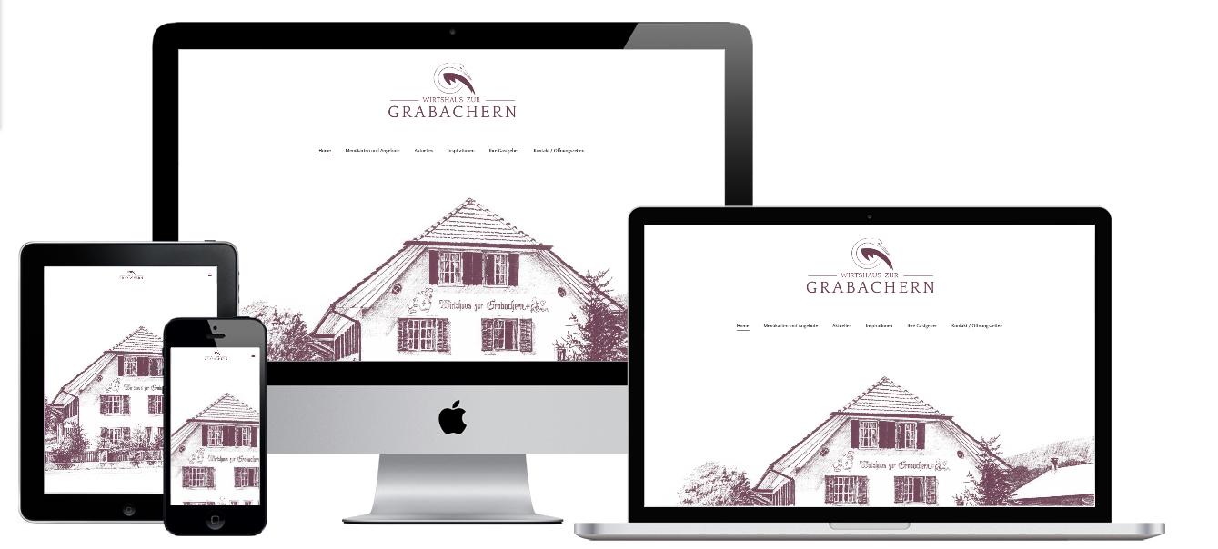 mockup_generator_grabachern